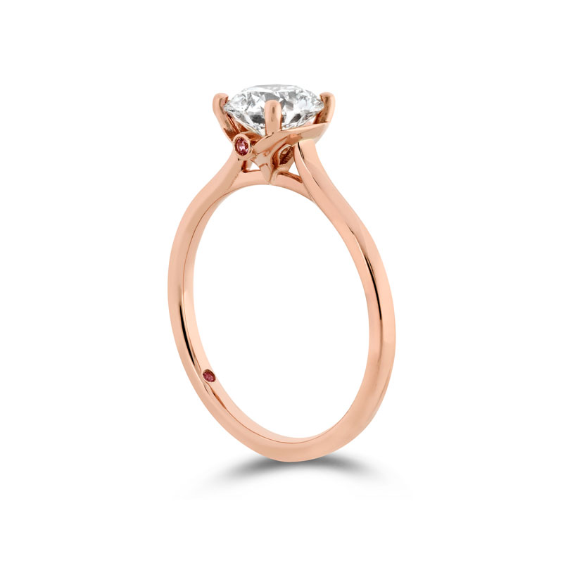 Hearts-on-Fire-By-Hayley-Page-Sloane-Silhoutte-Engagement-Ring-Semi-Mount-HBS75478-ROSE-3