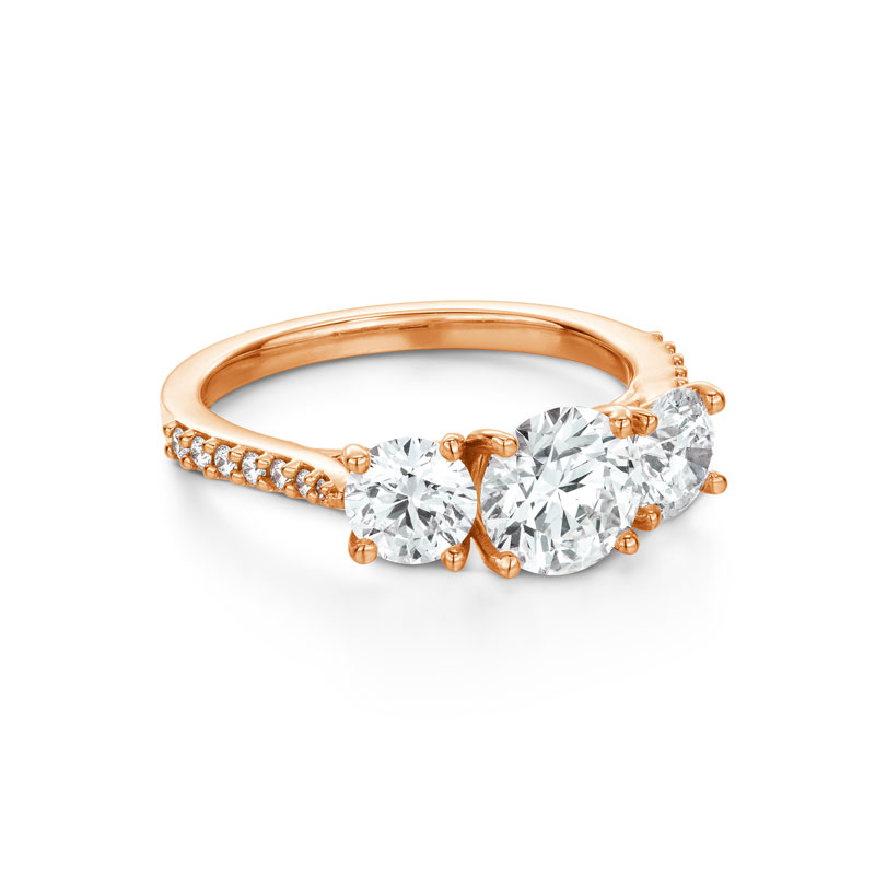Hearts-on-Fire-Camilia-Three-Stone-Diamond-Band-Engagement-Ring-Semi-Mount-HBS3CAM00138-ROSE