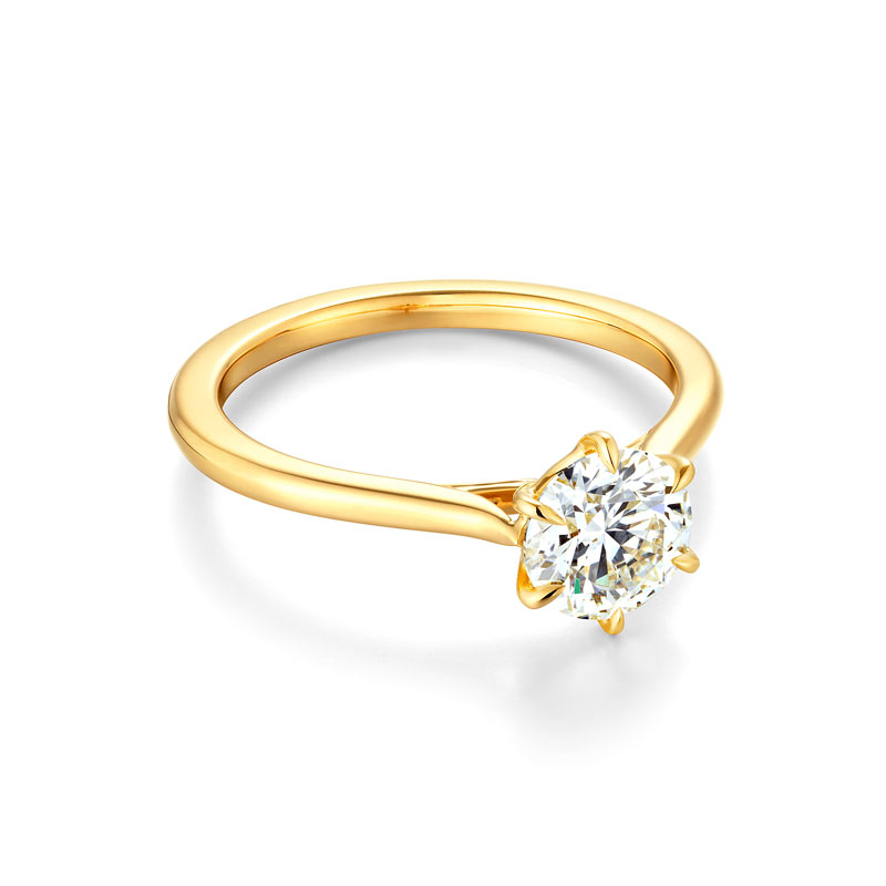 Hearts-on-Fire-Camilla-Engagement-Ring-Semi-Mount-MTRCAM6P8-GOLD