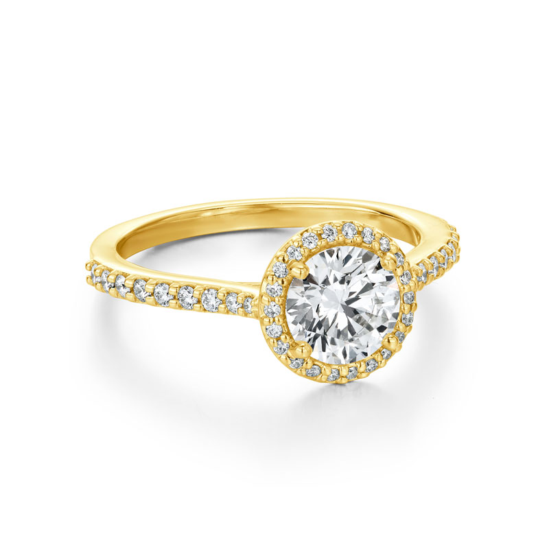 Hearts-on-Fire-Camilla-Halo-Diamond-Band-Engagement-Ring-Semi-Mount-HBSCAMHD00238-GOLD
