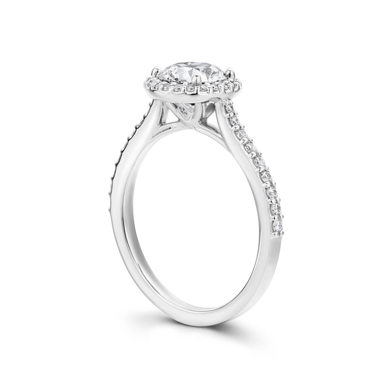 Hearts-on-Fire-Camilla-Halo-Diamond-Band-Engagement-Ring-Semi-Mount-HBSCAMHD00238-MAIN