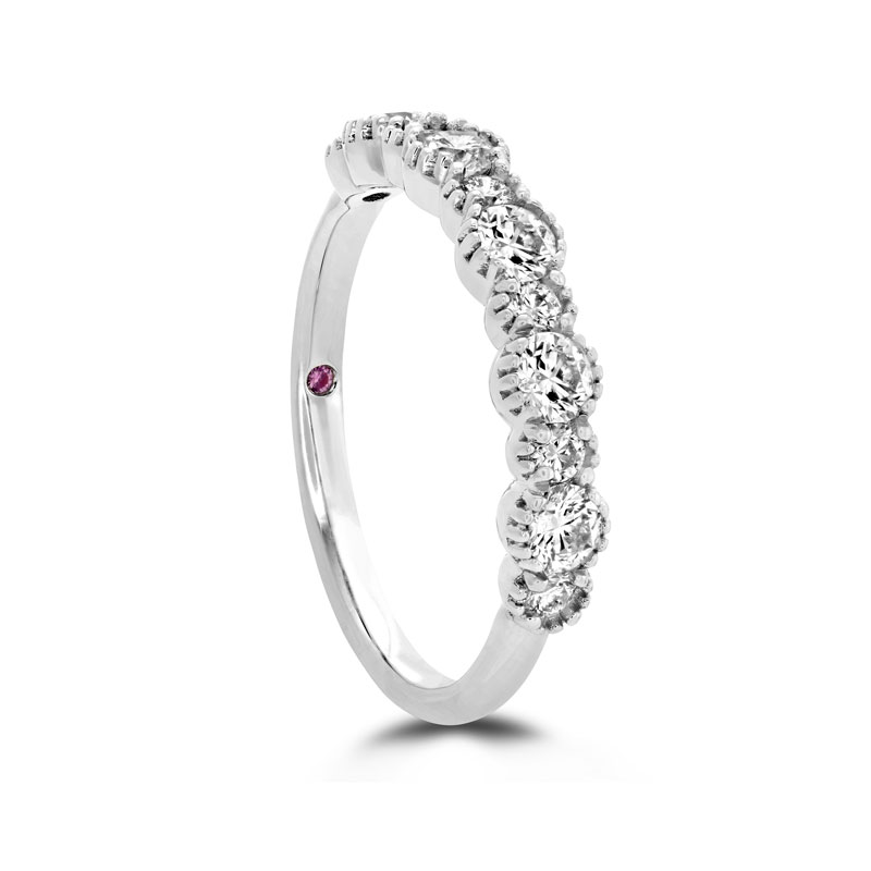 Hearts-on-Fire-Hayley-Paige-Behati-Beaded-Diamond-Band-DR07684_HP-HBA75608W-C-01