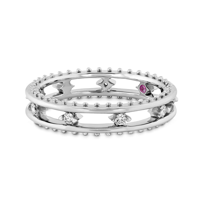 Hearts-on-Fire-Hayley-Paige-Sloane-Picot-Floating-Diamond-Band-DR07689_HP-HBA75678WZ50N-01