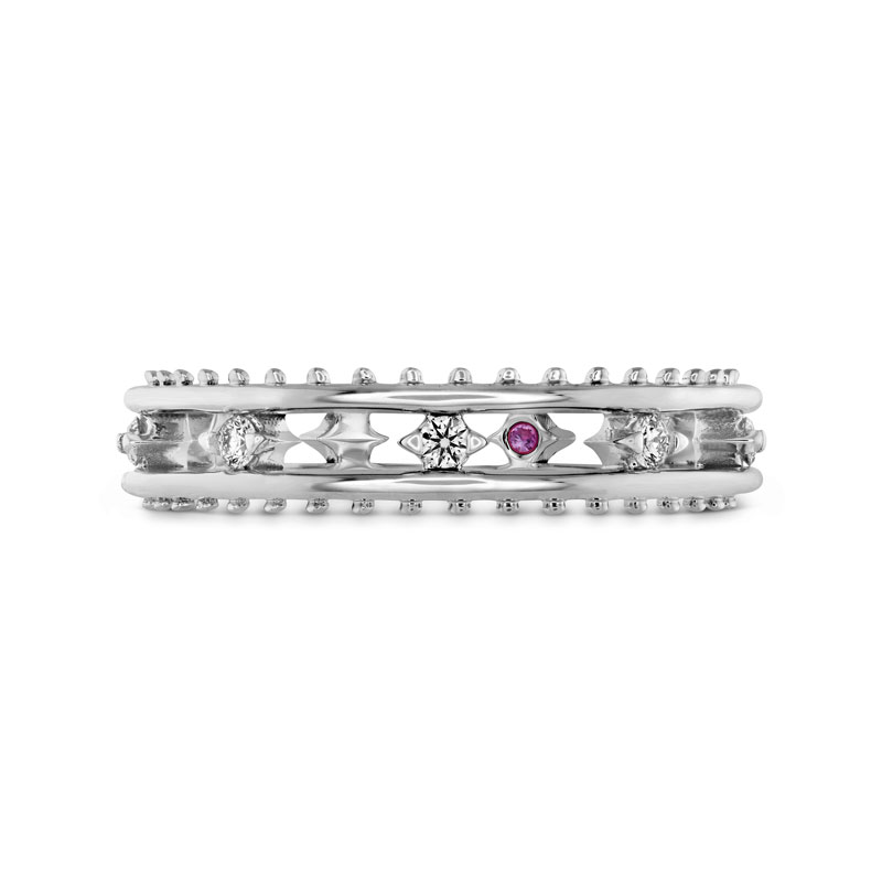 Hearts-on-Fire-Hayley-Paige-Sloane-Picot-Floating-Diamond-Band-DR07689_HP-HBA75678WZ50N-02