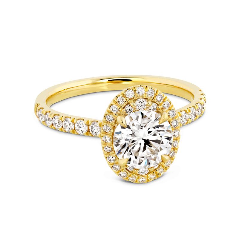 Hearts-on-Fire-Juliette-Oval-Halo-Diamond-Band-Engagement-Ring-Semi-Mount-HBSJULODH00408-GOLD