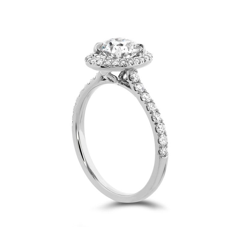 Hearts-on-Fire-Juliette-Oval-Halo-Diamond-Band-Engagement-Ring-Semi-Mount-HBSJULODH00408-MAIN