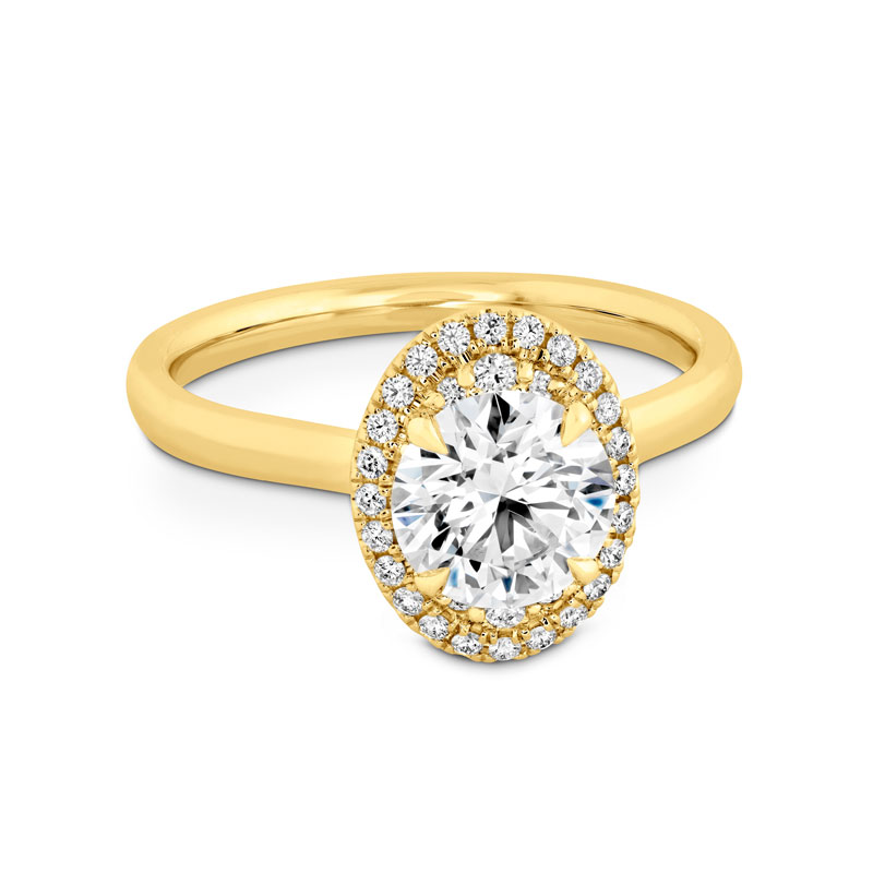 Hearts-on-Fire-Juliette-Oval-Halo-Engagement-Ring-Semi-Mount-HBSJULOH00108-GOLD