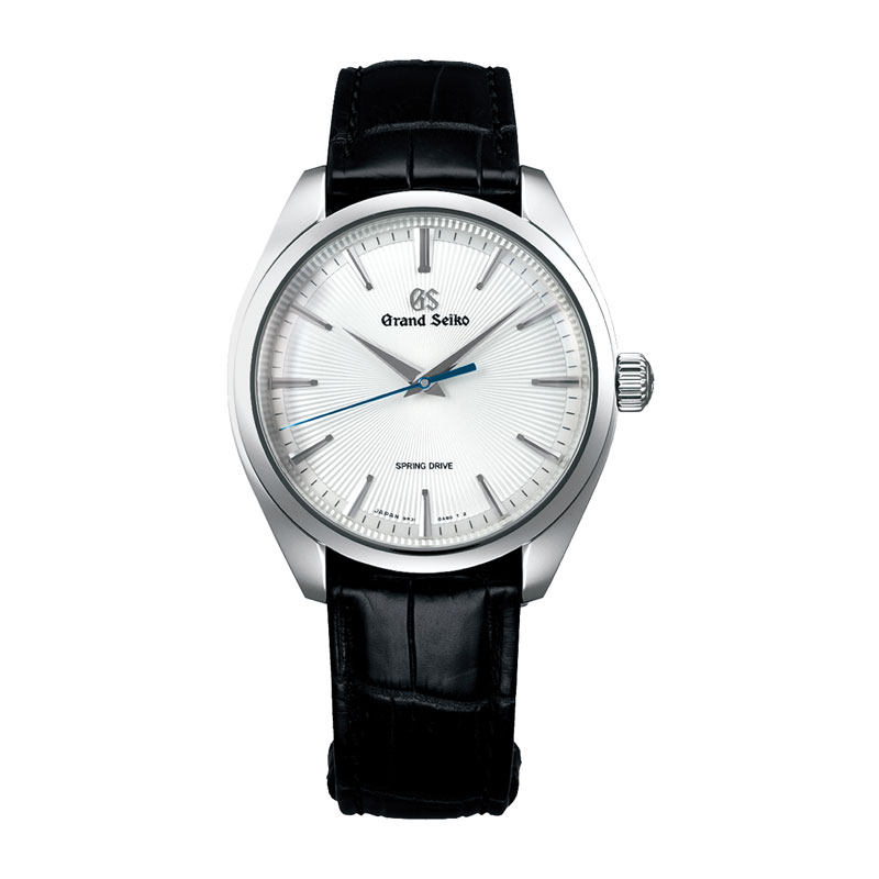 Grand-Seiko-Elegance-Limited-Edition-GSK00069_Reference-No-SBGY003G