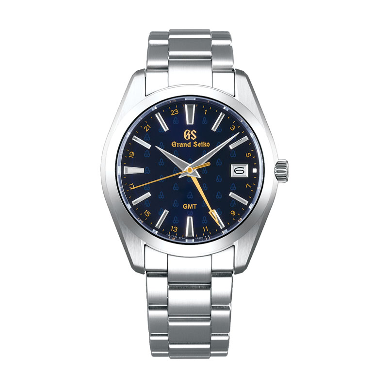 Grand-Seiko-Heritage-GMT-Limited-Edition-GSK00079_Reference-No-SBGN009G