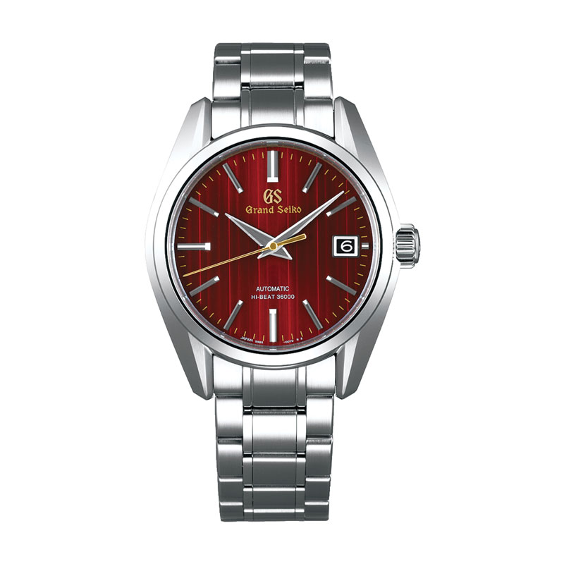 Grand-Seiko-Heritage-Limited-Edition-GSK00072_Reference-No-SBGH269G