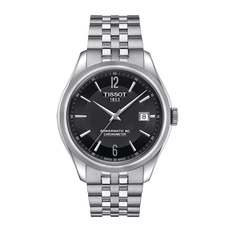 Tissot-Ballade-Powermatic-80-TST00342_-Reference-No-T1084081105700
