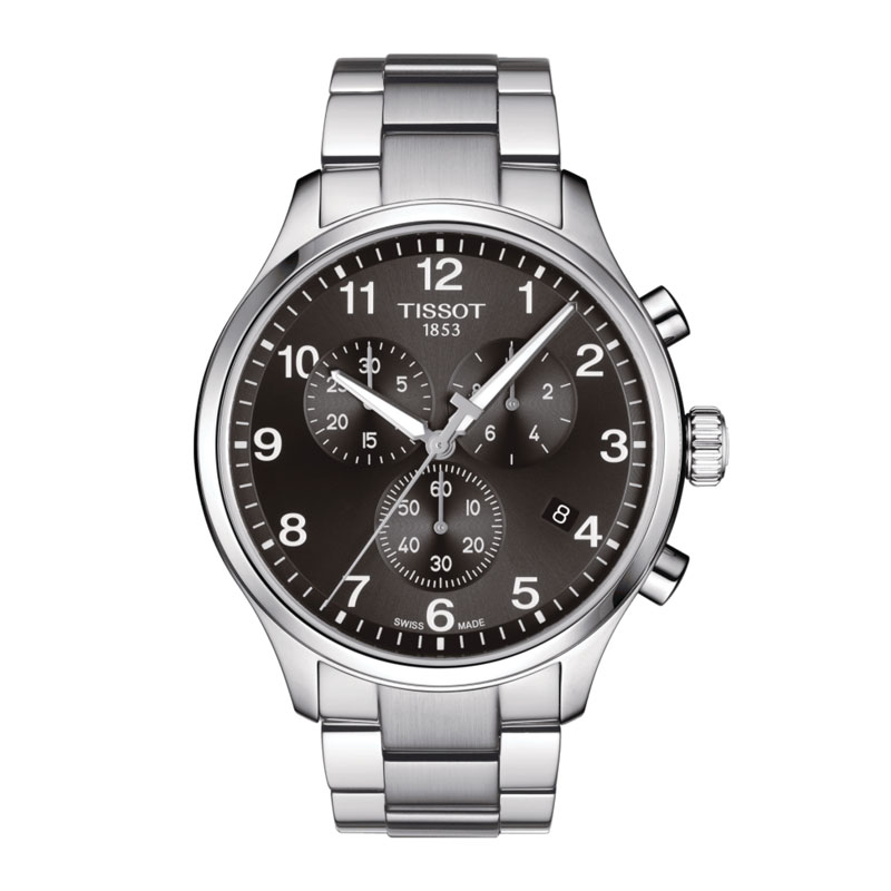 Tissot-Chrono-XL-Classic-TST00430_-Reference-No-T1166171105701