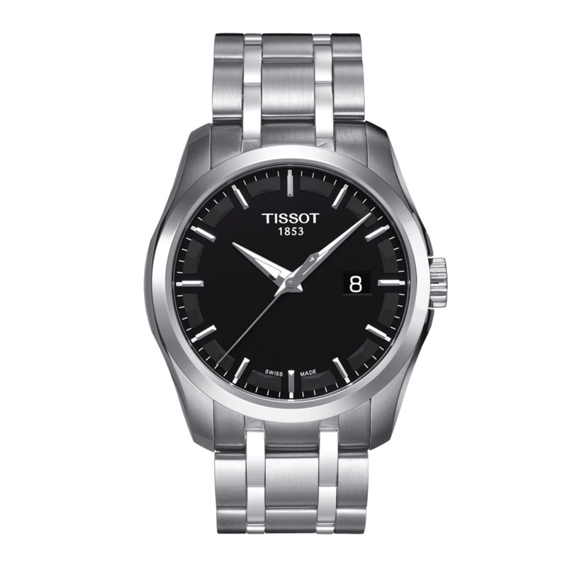 Tissot-Couturier-TST00263_-Reference-No-T0354101105100