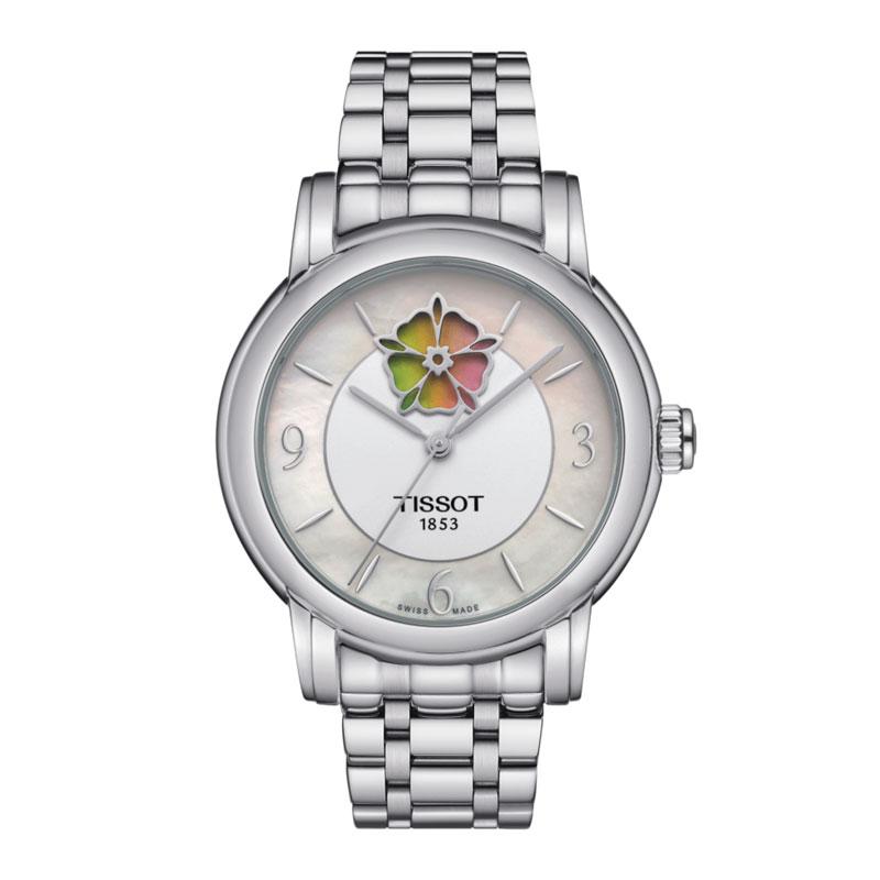 Tissot-Lady-Heart-Flower-Powermatic-80-TST00392_-Reference-No-T0502071111705