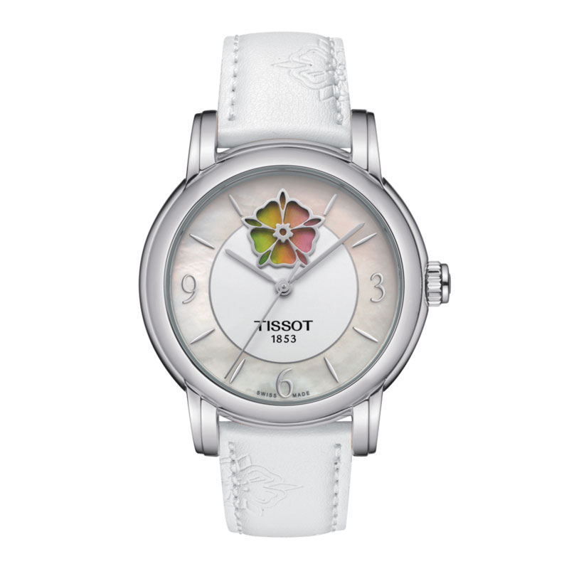 Tissot-Lady-Heart-Flower-Powermatic-80-TST00393_-Reference-No-T0502071711705
