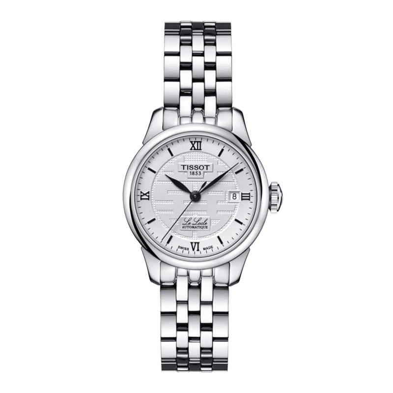 Tissot-Le-Locle-Double-Happiness-TST00065_-Reference-No-T41118335