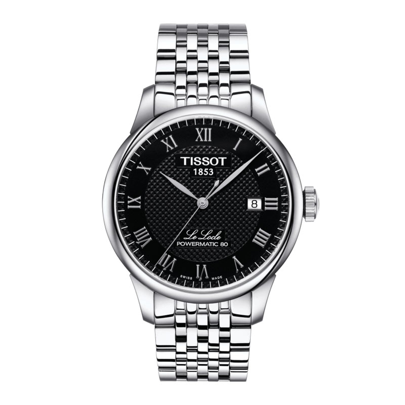 Tissot-Le-Locle-Powermatic-80-TST00441_-Reference-No-T0064071105300