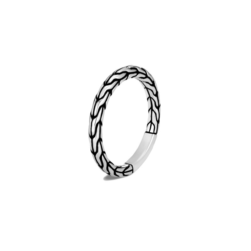 John-Hardy-Classic-Chain-Band-Ring-HRD02537_-Reference-No-RB90365X7