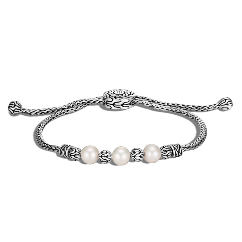 John-Hardy-Classic-Chain-Pearl-Bracelet-HRD02513_-Reference-No-BB900008XM-L