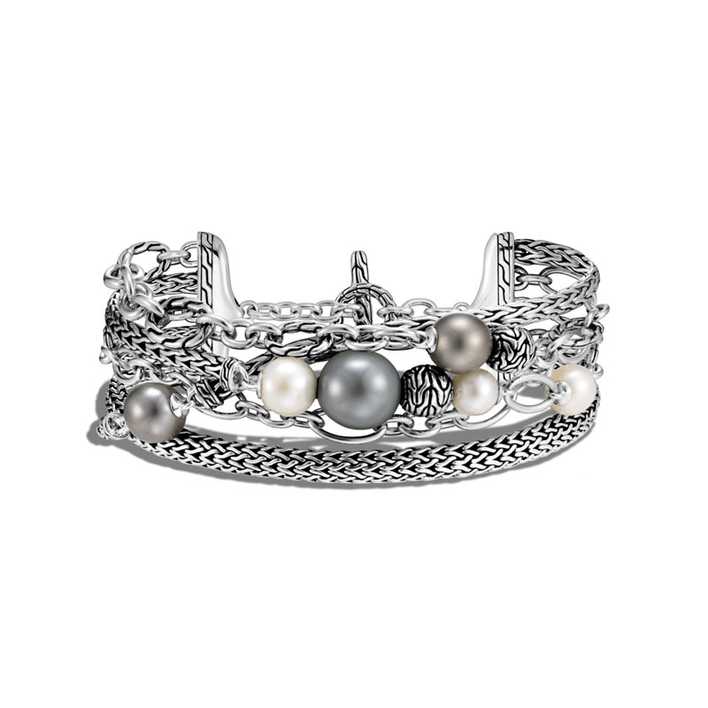 John-Hardy-Classic-Chain-Pearl-Bracelet-HRD02516_-Reference-No-BB90656XM
