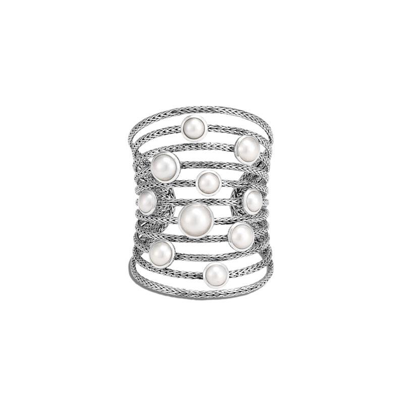 John-Hardy-Classic-Chain-Pearl-Cuff-Bracelet-HRD02517_-Reference-No-CB90650XM