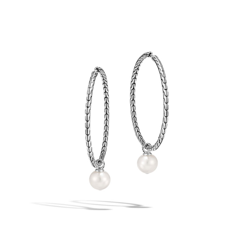 John-Hardy-Classic-Chain-Pearl-Earrings-HRD02528_-Reference-No-EB90660