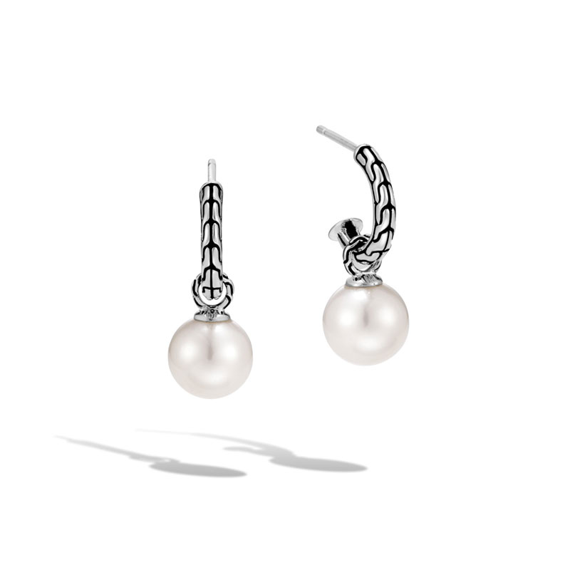 John-Hardy-Classic-Chain-Pearl-Earrings-HRD02531_-Reference-No-EB90665