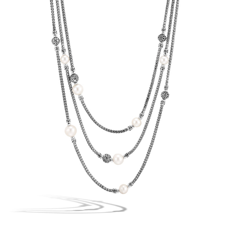 John-Hardy-Classic-Chain-Pearl-Necklace-HRD02519_-Reference-No-NB90667X16-18