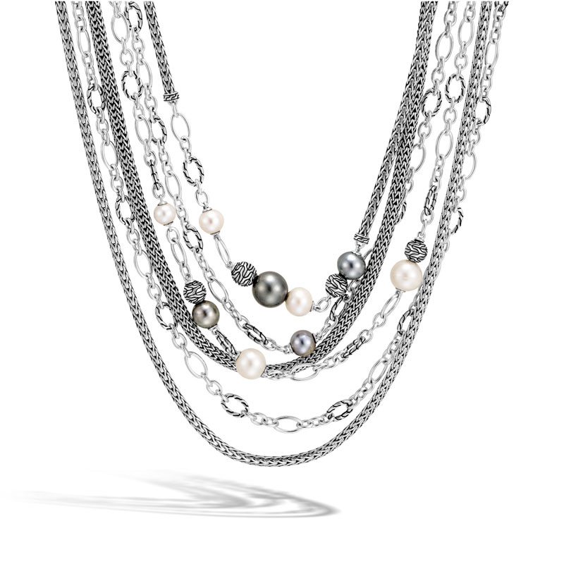 John-Hardy-Classic-Chain-Pearl-Necklace-HRD02520_-Reference-No-NB90668X17-18