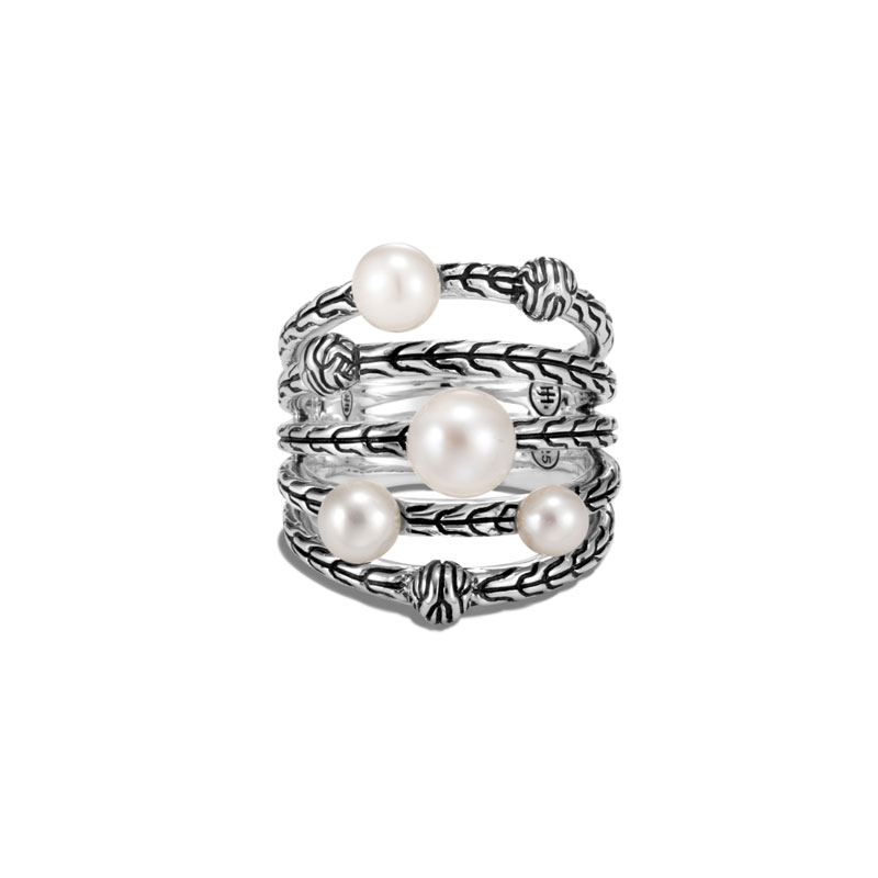 John-Hardy-Classic-Chain-Pearl-Ring-HRD02525_-Reference-No-RB900007X7-A