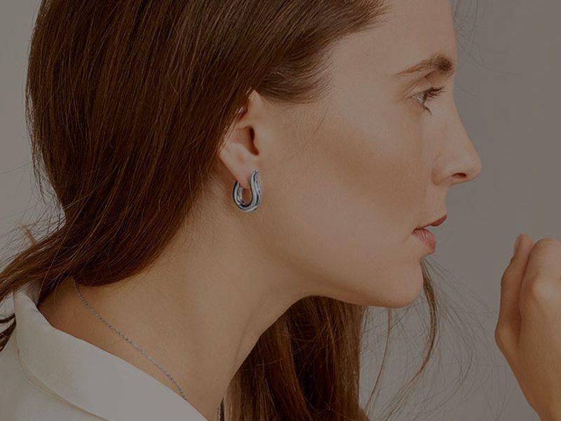 Knar-Women's-Earrings-Category