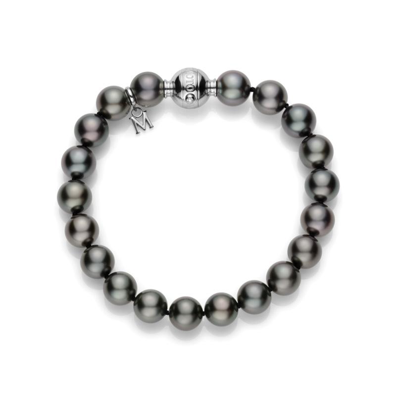 Mikimoto-Black-South-Sea-Pearl-Bracelet-MIK00970_Style-No-MDS09507BRX04648