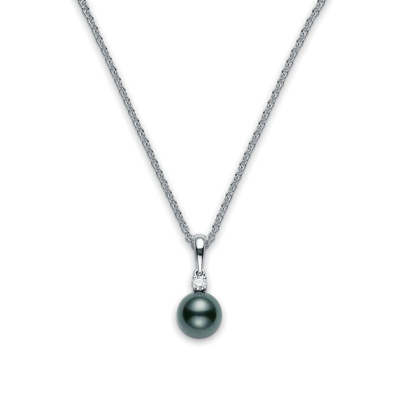 Mikimoto-Black-South-Sea-Pearl-and-Diamond-Pendant-MIK00062_Style-No-PPS902BDW