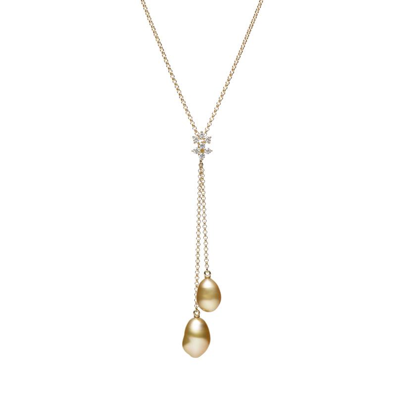 Mikimoto-Golden-South-Sea-Pearl-and-Diamond-Lariat-MIK00988_Style-No-MPQ10111GDXK