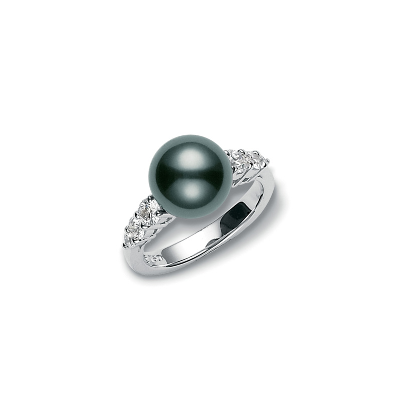 Mikimoto-Morning-Dew-Ring-MIK00885_Style-No-PRA541BDW