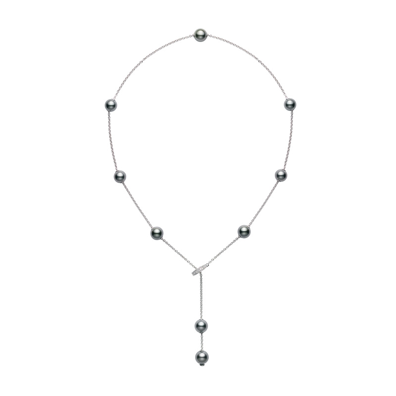Mikimoto-Pearls-in-Motion-Necklace-MIK00171_Style-No-PPL351BDW9