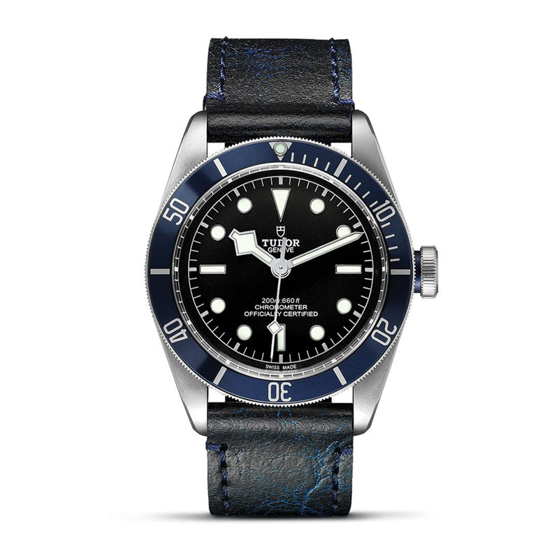 TUDOR_BLACK_BAY-79230B_CALFBLUE-HERO