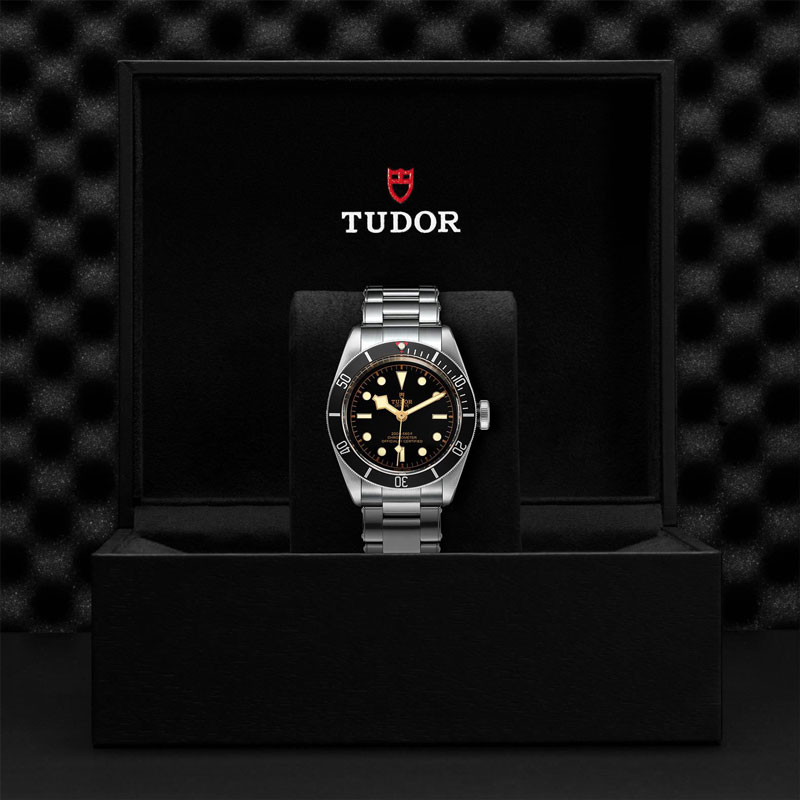 TUDOR_BLACK_BAY-79230N_72060_BLK-1