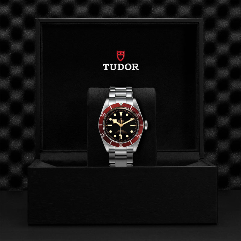 TUDOR_BLACK_BAY-79230R_72060_BLK-1