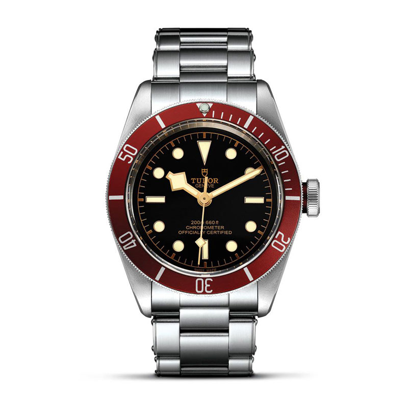 TUDOR_BLACK_BAY-79230R_72060_BLK-HERO