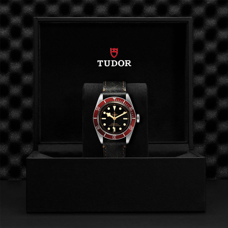 TUDOR_BLACK_BAY-79230R_CALFBRO-1