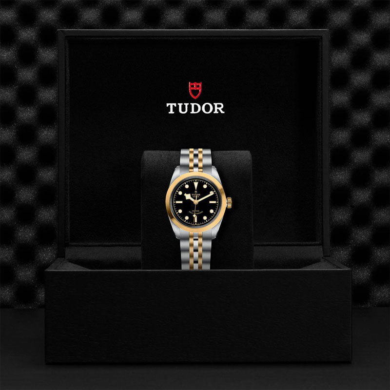 TUDOR_BLACK_BAY_32_S&G-79583_65333_BLK-1