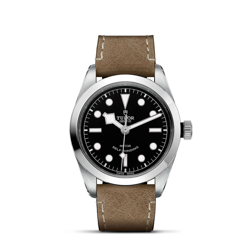 TUDOR_BLACK_BAY_36-79500_CALFBEIGE-HERO