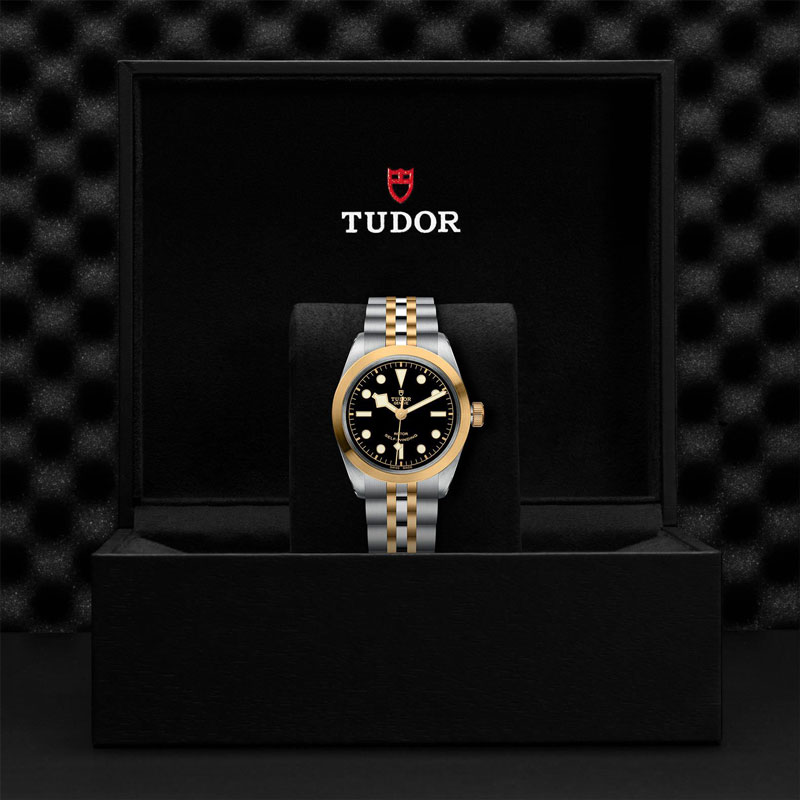 TUDOR_BLACK_BAY_36_S&G-79503_65353_BLK-1