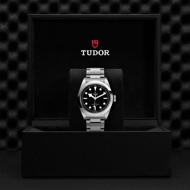 TUDOR_BLACK_BAY_41-79540_95740_BLK-1