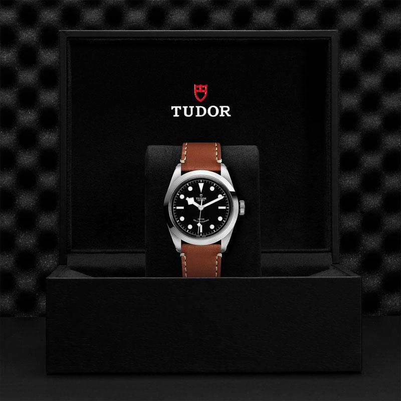 TUDOR_BLACK_BAY_41-79540_CALFBROW_BLK-1