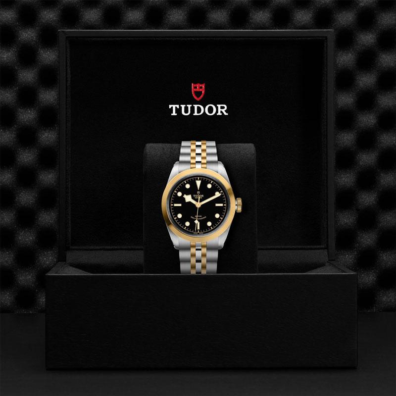 TUDOR_BLACK_BAY_41_S&G-79543_65383_BLK-1