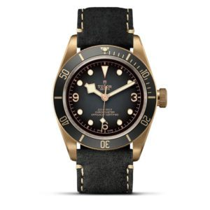 TUDOR_BLACK_BAY_BRONZE-79250BA_CALFBLA-HERO