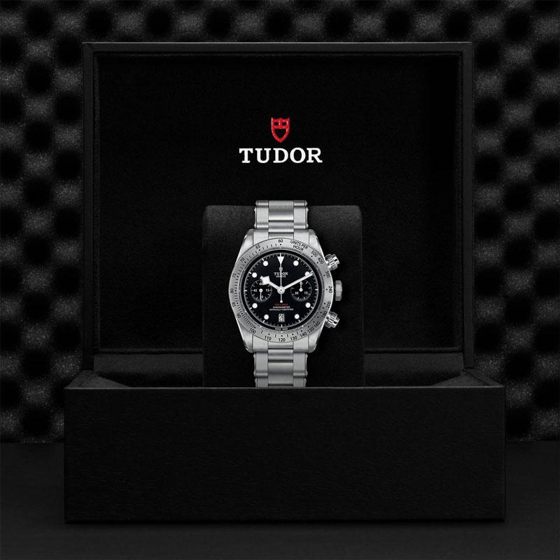 TUDOR_BLACK_BAY_CHRONO-79350_72060_BLK-1