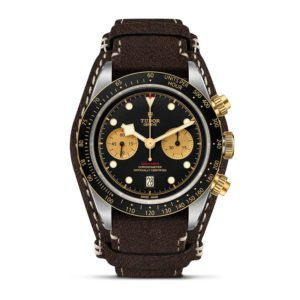 TUDOR_BLACK_BAY_CHRONO_S&G-79363N_CALFBRO-HERO